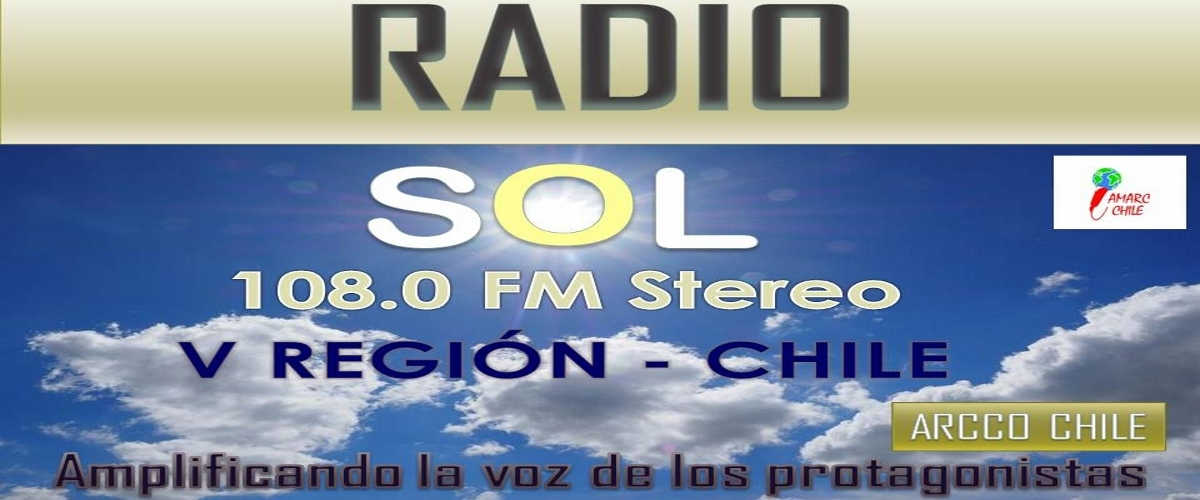 gallery/radio sol web
